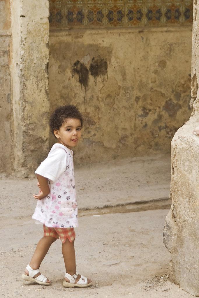 El-Djadida-0061.jpg