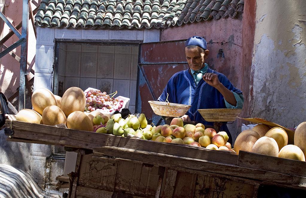 Marrakech-0043.jpg