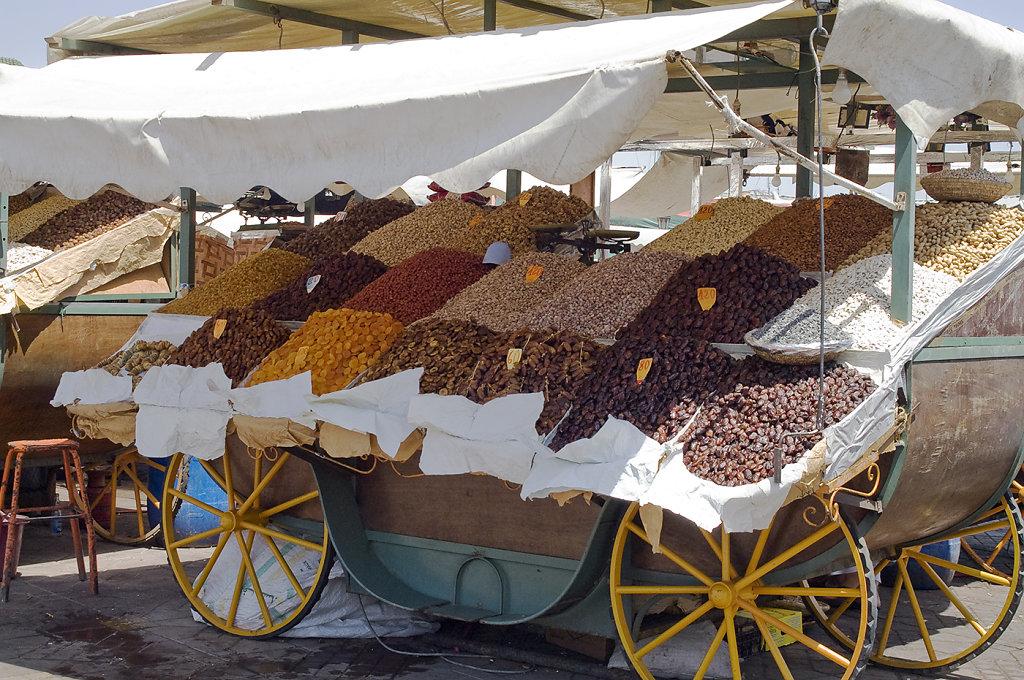 Marrakech-0178.jpg