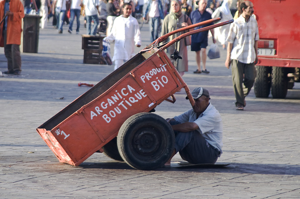 Marrakech-0271.jpg