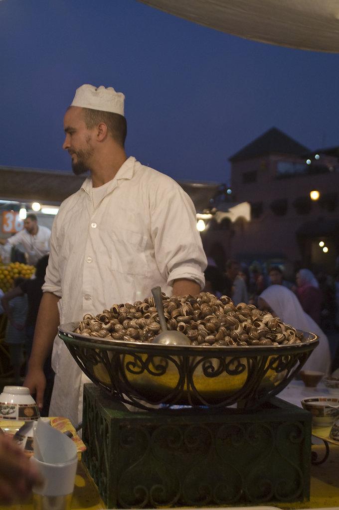 Marrakech-0360.jpg
