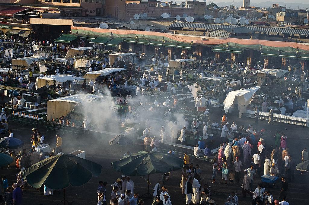 Marrakech-10291.jpg