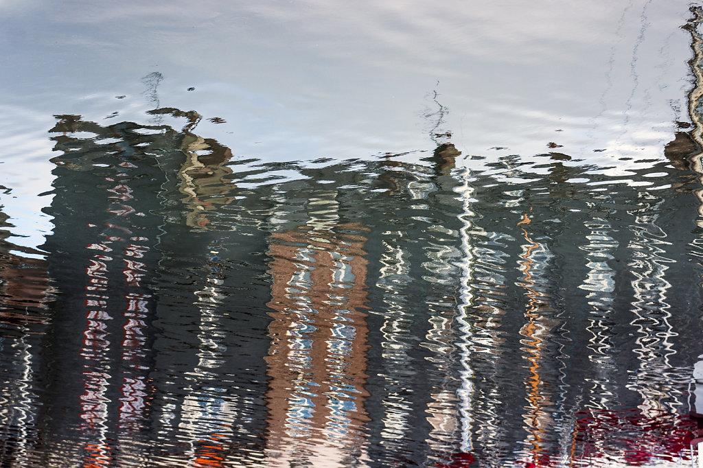Honfleur-14-02850.jpg