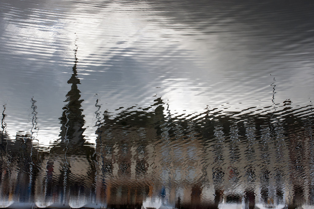 Honfleur-14-02853.jpg